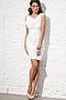 Платье #15959. Вид 2.