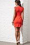 Платье #15961. Вид 4.