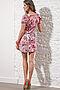 Платье #15976. Вид 3.