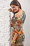 Платье #16008. Вид 3.