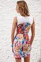 Платье #16015. Вид 2.