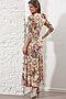 Платье #16018. Вид 3.