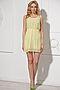 Платье #16041. Вид 2.