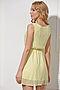 Платье #16041. Вид 3.