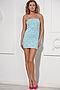 Платье #16043. Вид 2.