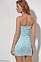 Платье #16043. Вид 3.