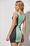 Платье #16044. Вид 3.