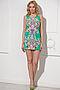 Платье #16048. Вид 2.