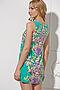 Платье #16048. Вид 3.