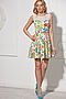Платье #16064. Вид 2.
