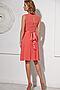 Платье #16066. Вид 3.