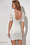 Платье #16089. Вид 3.