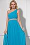 Платье #16123. Вид 2.