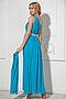 Платье #16123. Вид 3.