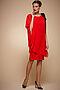 Платье #16135. Вид 2.