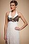 Платье #16136. Вид 3.