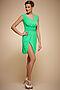 Платье #16152. Вид 2.