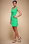 Платье #16152. Вид 3.