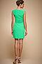 Платье #16152. Вид 4.