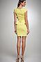 Платье #16186. Вид 3.