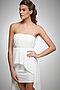 Платье #16215. Вид 2.