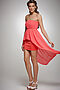 Платье #16216. Вид 3.