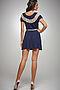 Платье #16218. Вид 3.