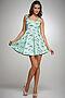Платье #16221. Вид 2.
