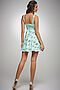 Платье #16221. Вид 3.