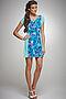 Платье #16225. Вид 2.
