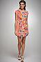 Платье #16226. Вид 2.