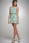 Платье #16227. Вид 3.