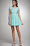 Платье #16243. Вид 2.