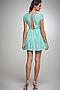 Платье #16243. Вид 3.