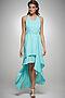 Платье #16259. Вид 2.
