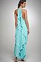 Платье #16259. Вид 3.