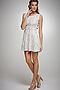 Платье #16272. Вид 2.