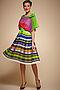 Платье #16291. Вид 2.