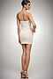 Платье #16359. Вид 3.