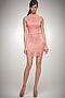 Платье #16363. Вид 2.