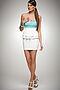 Платье #16367. Вид 2.