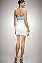 Платье #16367. Вид 3.