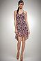 Платье #16372. Вид 2.