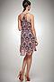 Платье #16372. Вид 3.