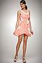 Платье #16373. Вид 2.