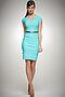 Платье #16375. Вид 2.