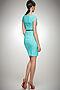 Платье #16375. Вид 3.