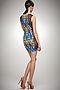 Платье #16380. Вид 3.
