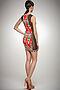 Платье #16381. Вид 4.