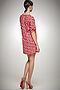Платье #16388. Вид 3.